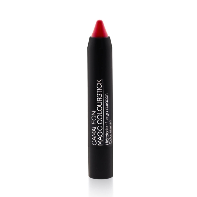 CAMALEON MAGIC COLOURSTICK ROSSO