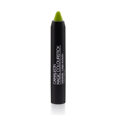 CAMALEON MAGIC COLOURSTICK VERDE